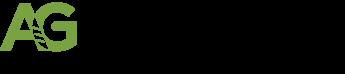 ag-cluster Logo